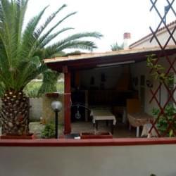 Villa Bifamiliare Soleesale